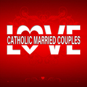 CATHOLIC MARRIED COUPLES SHARED PRAYER RETREAT