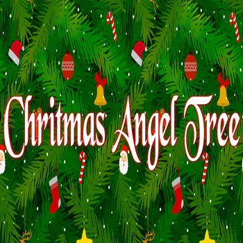 WORKS OF CHARITY—CHRISTMAS ANGEL PROGRAM