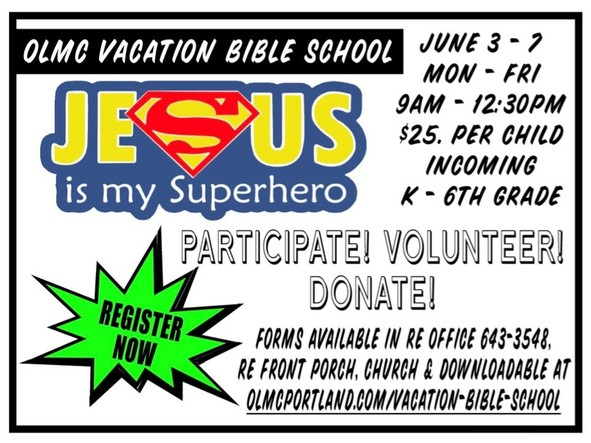 VBS2019graphic