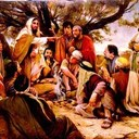 Homily for 14th Sunday in Ordinary Time