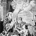 Homily for Nativity of Mary