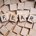 Fear, Courage, and Prudence