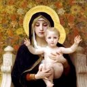 Jesus is the Son of Mary