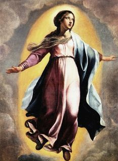 Why Mary's Assumption Matters.