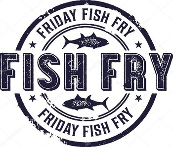 Fish Fry Dinners @ St. Michael's - Knights of Columbus Council #9909