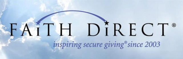Faith Direct Online giving Easy on-line giving to collections, ministries and maintenance of our Spiritual Home. Visithttps://membership.faithdirect.net/TX526 to sign up. St. Hyacinth Catholic Church CodeTX526