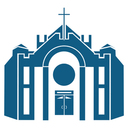 The New Parish Logo