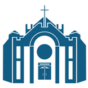 Message from the Archdiocese of Vancouver regarding COVID-19