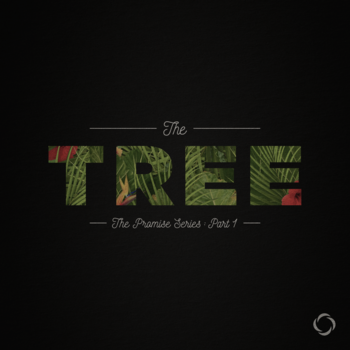 The Tree - The Promise Series