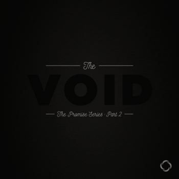 The Void - The Promise Series