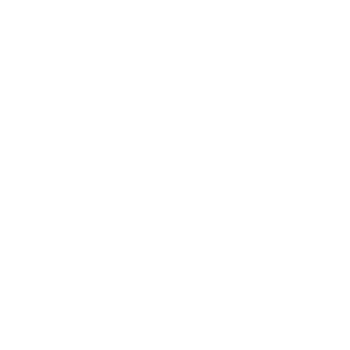 Chaos Retreat for High School Teens