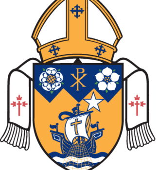Message from Archbishop Miller