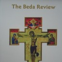 Beda Review goes live