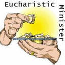Eucharistic Minister Training - LOCATION CHANGE