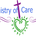 MINISTRY OF CARE TRAINING for NEW Ministers of Care - 2 Days