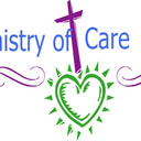 Ministry of Care Training - Attendance on both Saturdays is required.