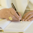 Decree on the Apostole of the Laity: A Vatican II document and Discussion