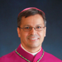 Most Reverend Alberto Rojas