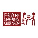 Feed My Staring Children (Libertyville) - Young Adults-Lake County