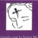 ASH WEDNESDAY - 1st Day of Lent