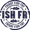 Please check event status -Friday Fish Fry: St. Joseph the Worker