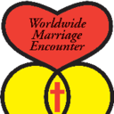 Worldwide Marriage Encounter: October 11-13, 2019