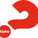 Alpha Week 5 - Why and How Do I Pray?