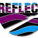 REFLECT RETREAT FOR SINGLE ADULTS - AGES 30s - 50a