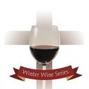 Winter Wine Series || Bryan Fong - Strong as a Raging Fire: Lessons from St. Joseph