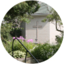Private Retreat Days - register for 5 or 8 days (June 18-26)