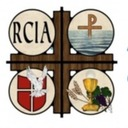 RCIA Beginner's Course - TRAINING (or refresher) - 3 sessions: ZOOM