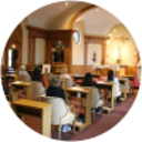 A Women's 30-Day Retreat in Everyday Life, Based on the Spiritual Exercises of St. Ignatius Loyola