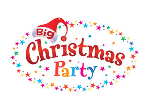 Young Adult - NW Christmas Party