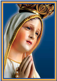 Young Adult: Video Bible Study-Mary: A Biblical Walk with the Blessed Mother