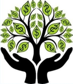 CATHOLICS AND INVESTING – PRESENTED BY ST. MARY OF THE LAKE SEMINARY