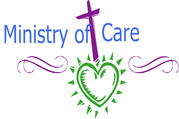Ministry of Care Training - Deaneries A, B & C