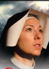 Faustina: Messenger of Divine Mercy: Saint Luke Productions Presents