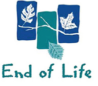 """""""End of Life Issues – Presenting Practical Information"""""""