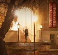 Join Us for a Viewing of THE HUNTING GROUND - Sexual assault on American college campuses