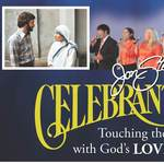 Celebrant Singers - Touching the World with God's Love since 1977