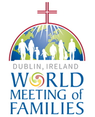 World Meeting of Families - Ireland (August 18-27, 2019)
