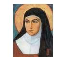 Evening of Reflection: The Importance of Prayer in the Writings of St Theresa of Avila