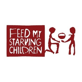 Feed My Starving Children (#WorktheWorks) - Schaumburg