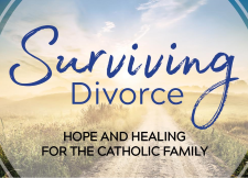 Surviving Divorce: 2019 Spring Meeting - Session 5: Learning to Forgive