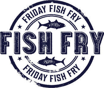 Friday Fish Fry: St. Joseph the Worker