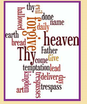 Lord, Teach Us to Pray: Exploring the Lord's Prayer