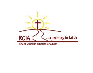 3-day Intensive Workshop: Rite of Christian Initiation of Adults