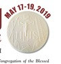 Eucharistic Healing Conference: Marytown