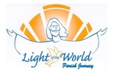 BE PART OF THE LIGHT OF THE WORLD JOURNEY