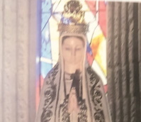 Our Lady of Fatima - HOLY HOUR FOR LIFE
